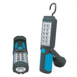 Lámpara LED multifunción