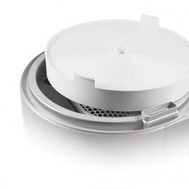 Filtro purificador de aire compatible Clair-M1 (103691)