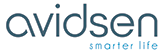 logo Avidsen